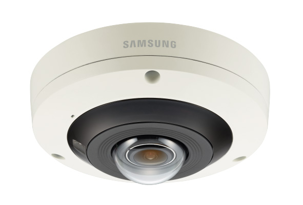 Samsung PNF-9010RV 12MP