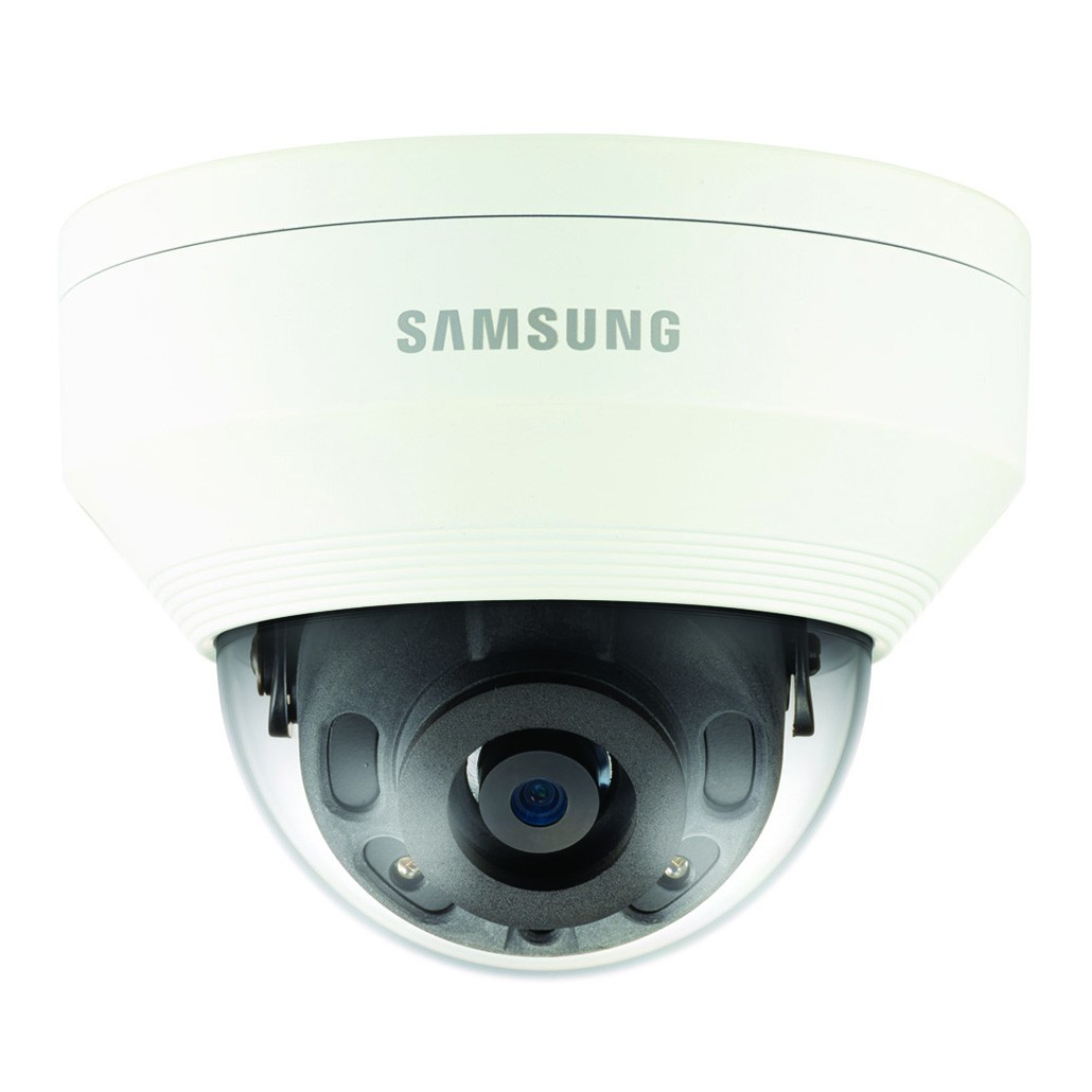 Samsung QNV-7010R 4MP