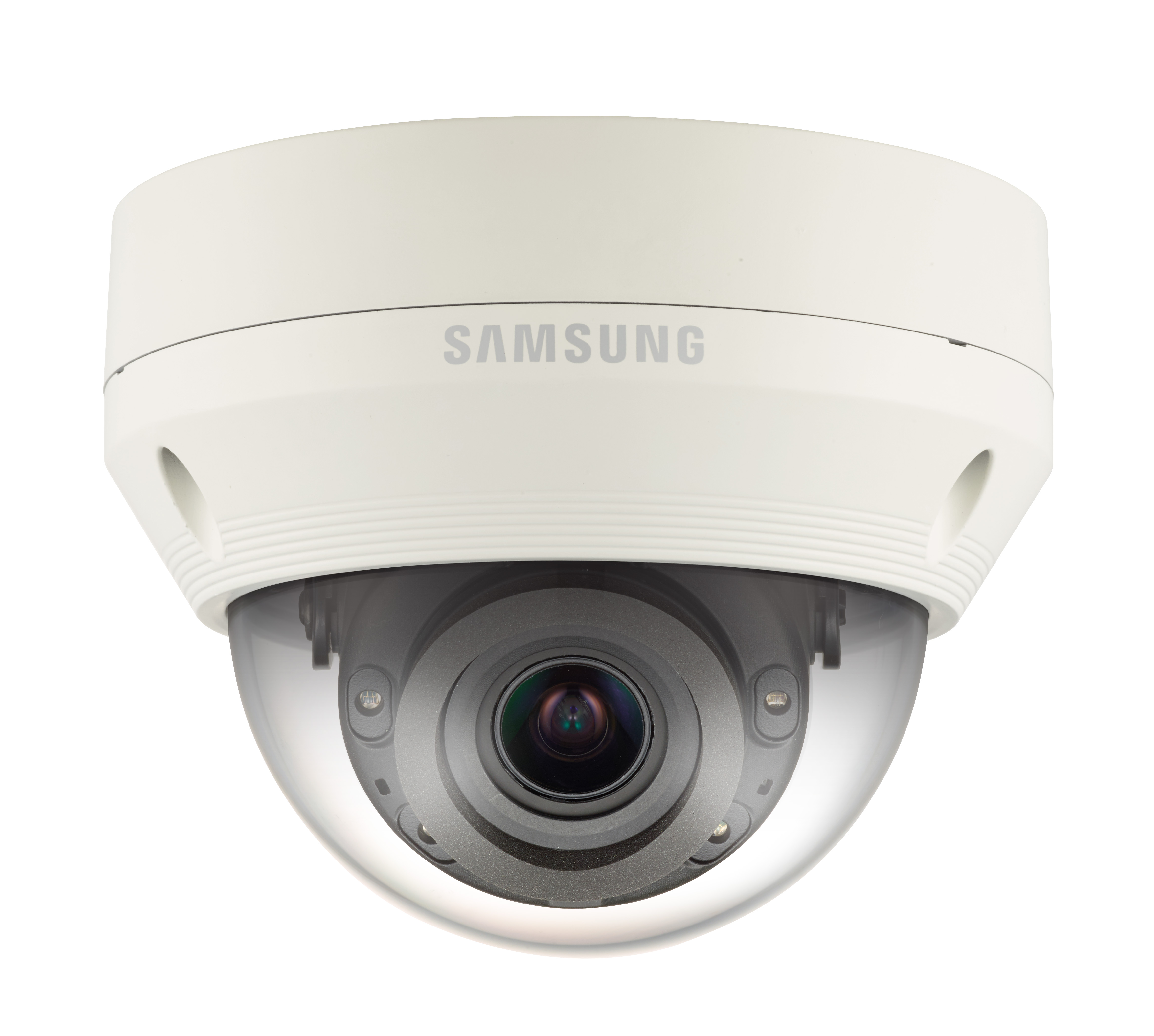 Samsung QNV-6070R 2MP