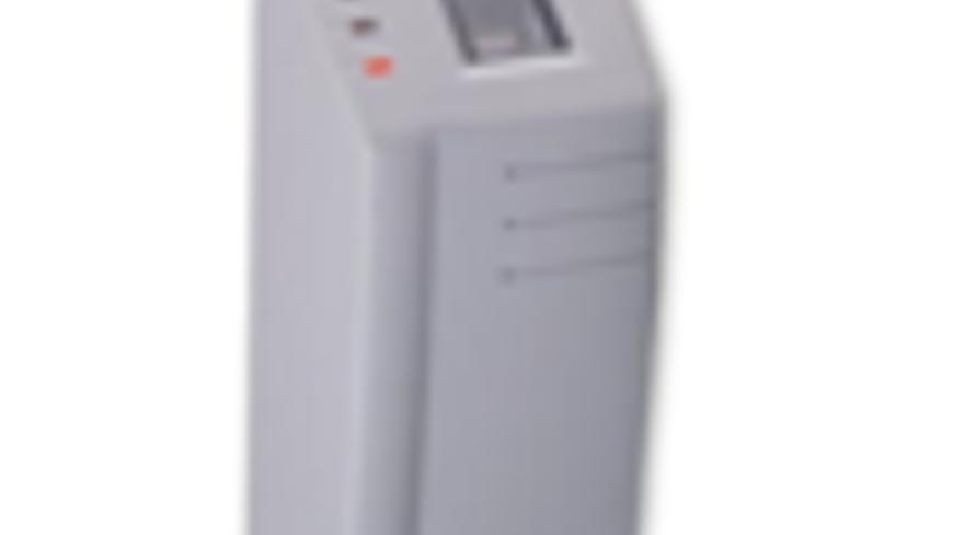Alcatel SF-2000
