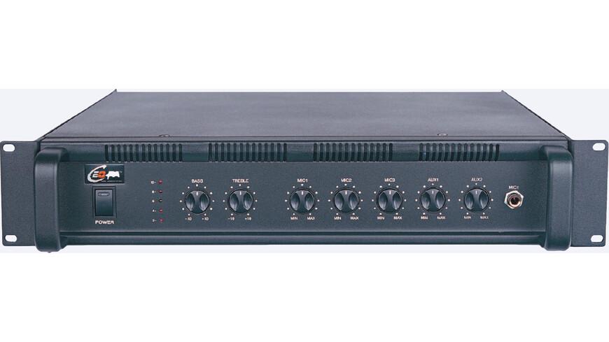 Ceopa CE-1130P