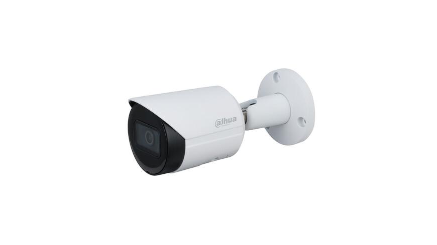 Dahua IPC-HFW2231SP-S-0360-S2