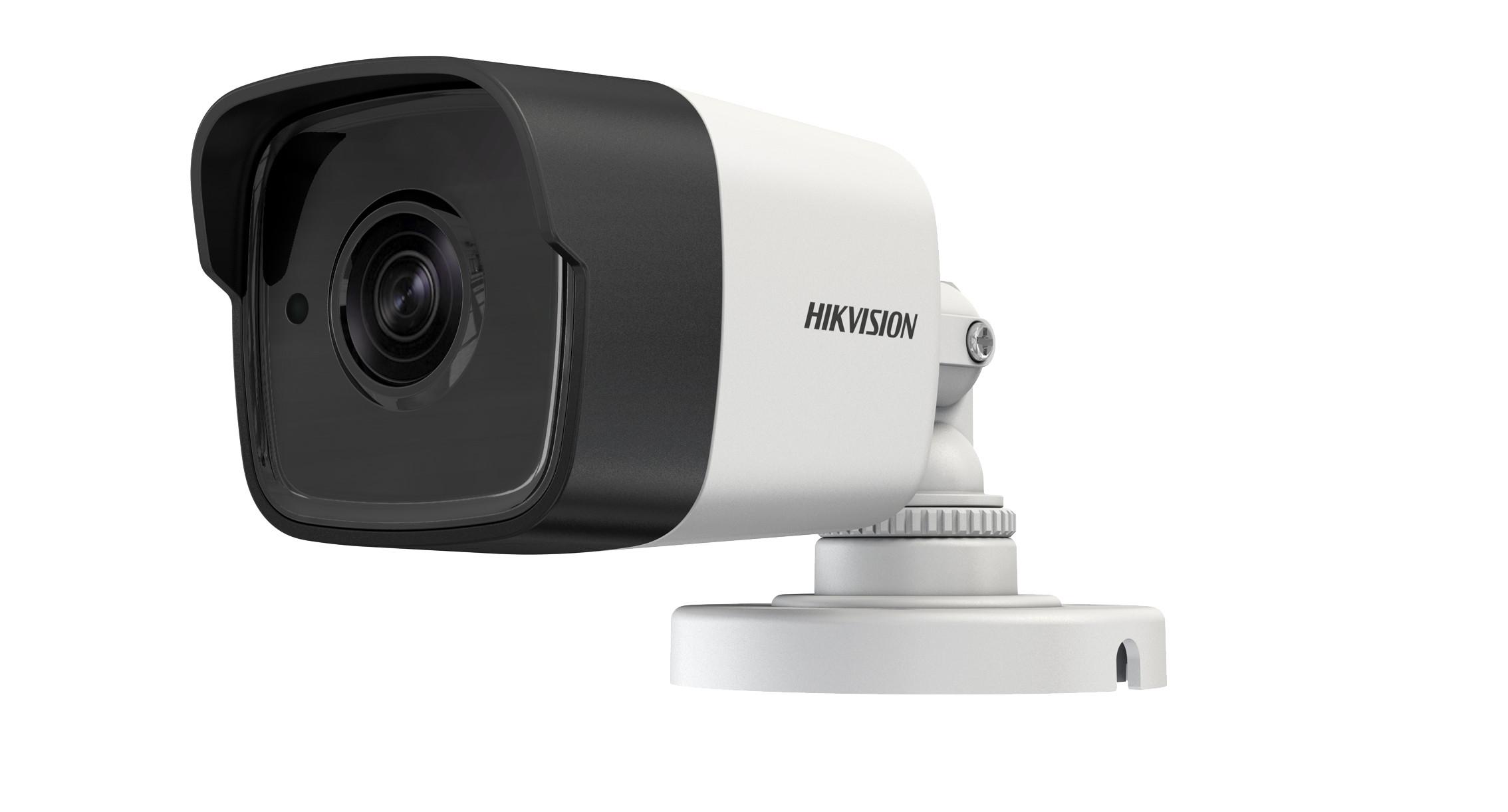 Hikvision DS-2CE16F1T-IT 3.6mm-B