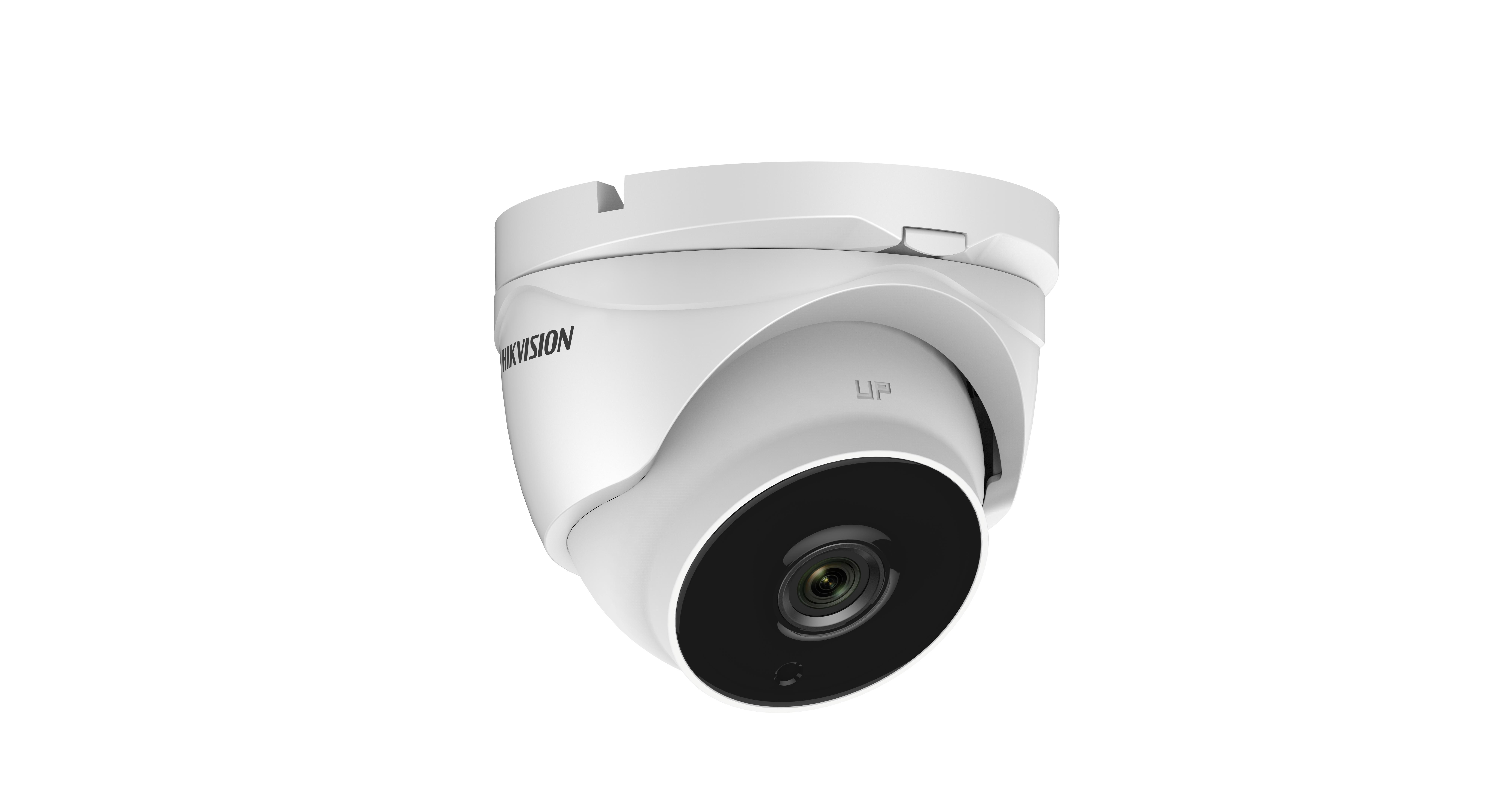 Hikvision DS-2CE56F7T-IT3Z 2.8-12mm