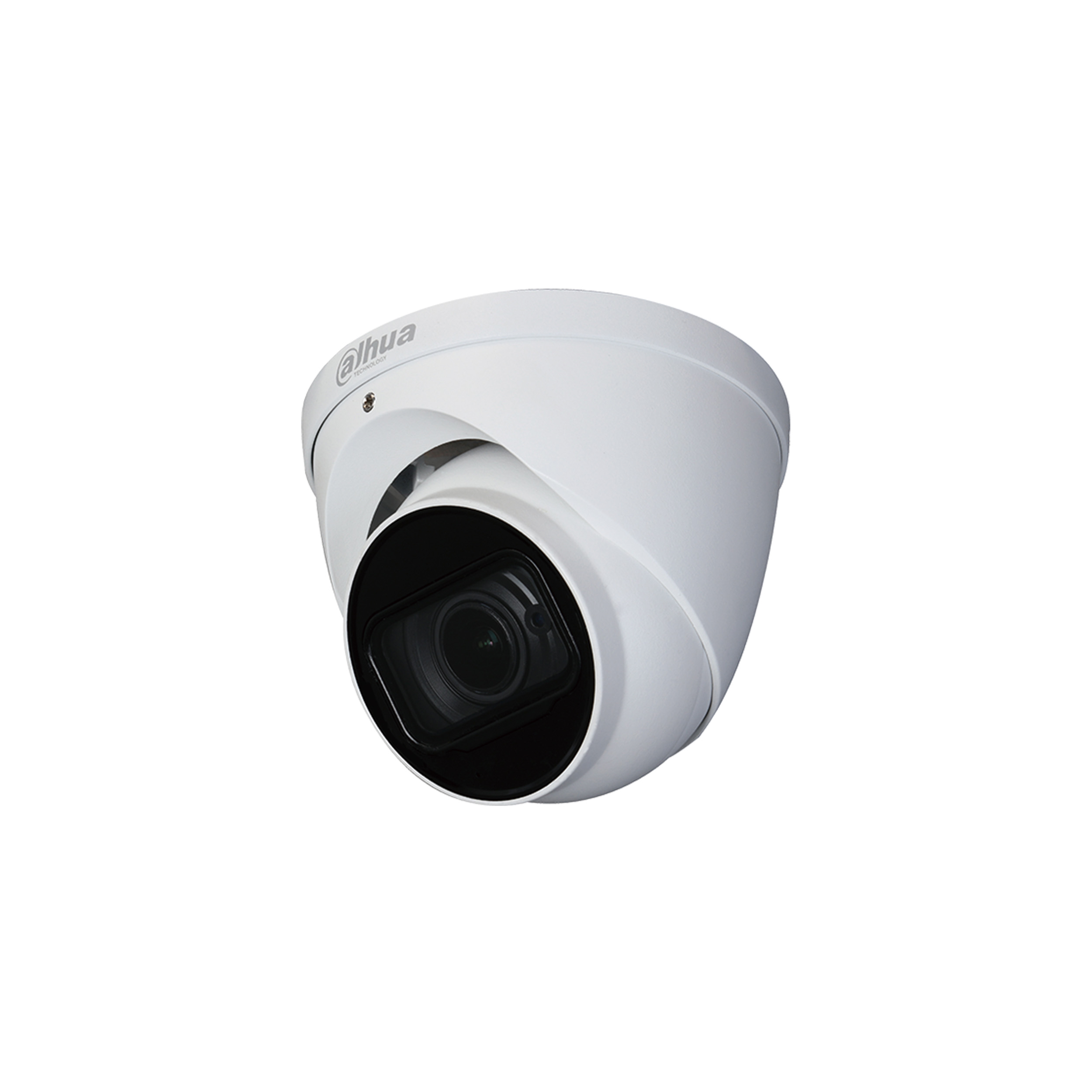 Dahua HAC-HDW1200T-Z-2712-S4