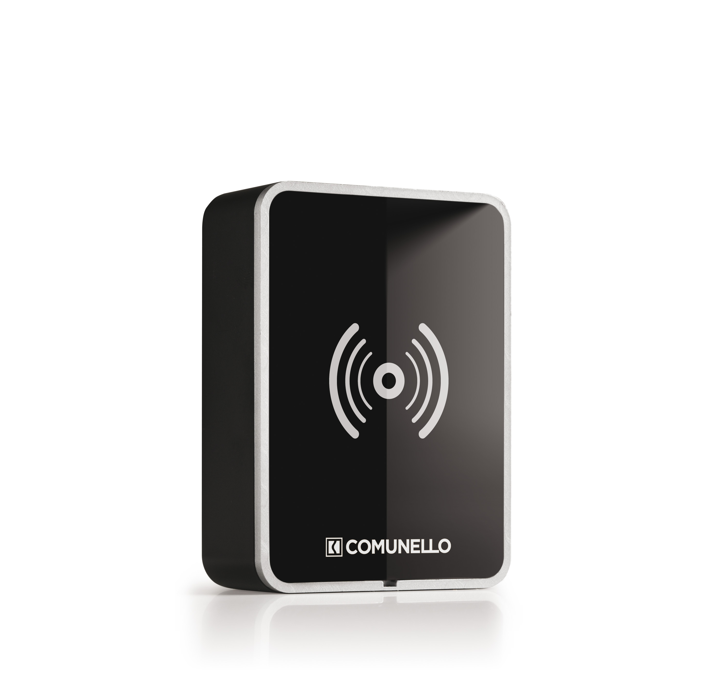 ComunelloAutomation TACT-CARD / BLACK